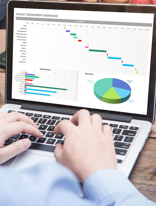 Data Analysis and Reporting Courses Dubai   Data Analysis ...